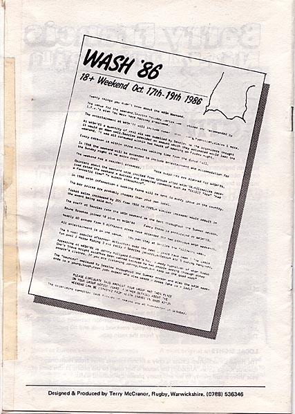 1986back