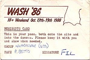1986pass
