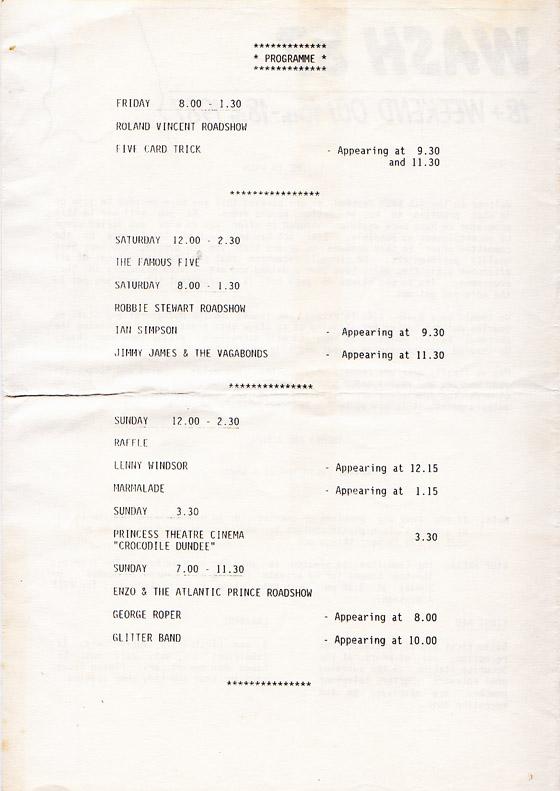 1987p2