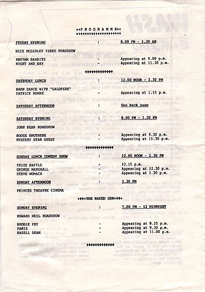 1989page2