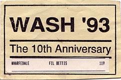 1993pass