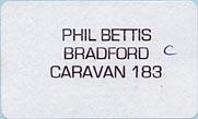 1997pass