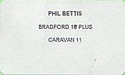 1998pass