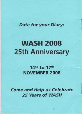 2007back