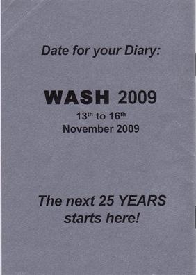 2008back