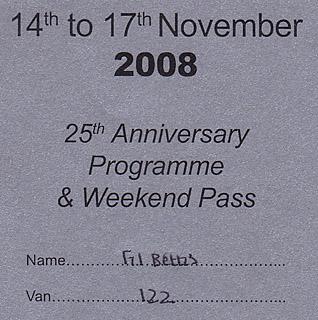 2008pass
