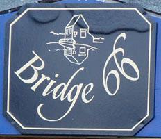 bridge66