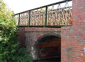 bridge66bridge1