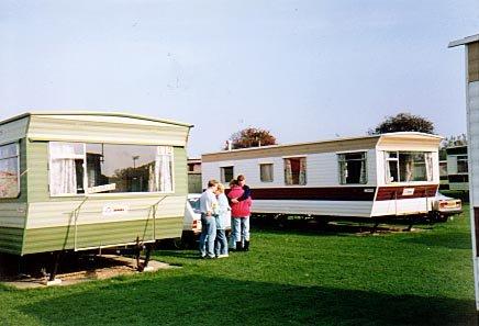 caravans2