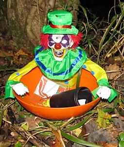 clownnight14