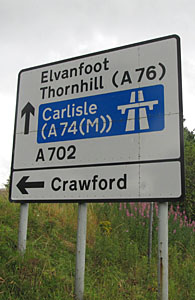 crawfordsth