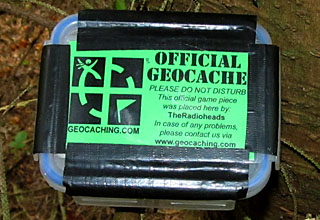 cuckooscache