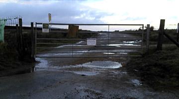 gatewaymoor