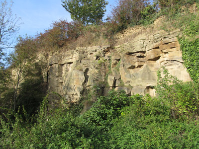 horburyquarry