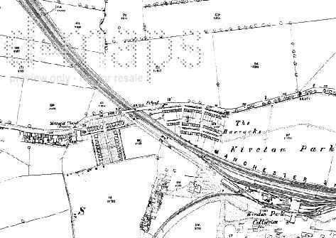 kiveton1892