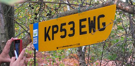 kp53ewg