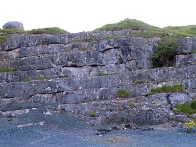 limestonelanding
