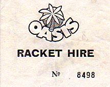 oasisracket