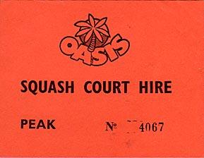 oasissquash