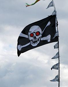 piratemniaflags