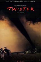 1996 WASH Film TWISTER