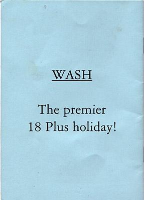 wash2002back